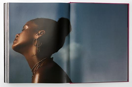 Rihanna. Ed. Inglese - 5