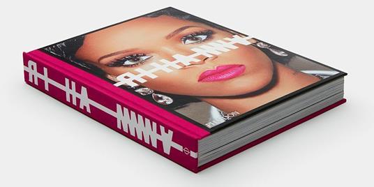 Rihanna. Ed. Inglese - 6