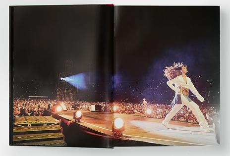 Rihanna. Ed. Inglese - 8