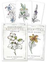 Hedgewitch Botanical Oracle