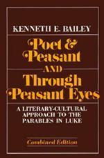 Poet and Peasant Through Peasant Eyes