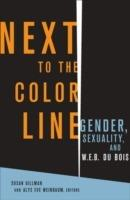 Next to the Color Line: Gender, Sexuality, and W. E. B. Du Bois