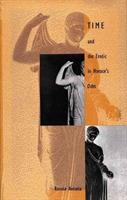 Time and the Erotic in Horace's Odes