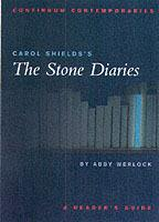 Carol Shields's The Stone Diaries: A Reader's Guide