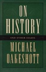 On History & Other Essays