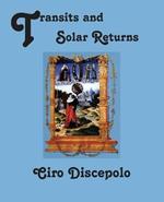 Transits and Solar Returns