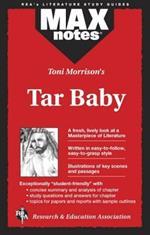 MAXnotes Literature Guides: Tar Baby