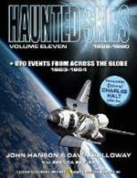 Haunted Skies Volume 11