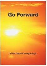 Go Forward