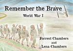Remember the Brave