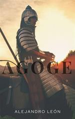 Agoge