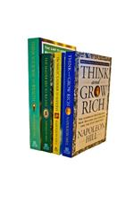 Napoleon Hill Collection