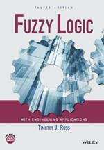 Fuzzy Logic with Engineering Applications