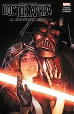 Star Wars: Doctor Aphra Vol. 7 - A Rogue's End