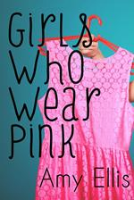 Girls Who Wear Pink