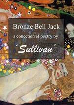 Bronze Bell Jack