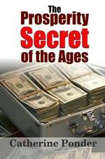 The Prosperity Secret of the Ages