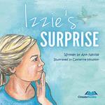 Izzie's Surprise
