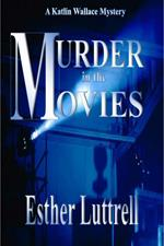 Murder in the Movies