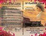 18 Redbud Lane