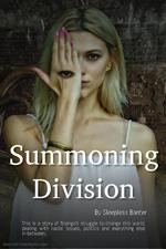 Summoning Division