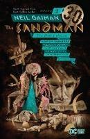The Sandman Volume 2: The Doll's House 30th Anniversary Edition