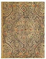 Taccuino Paperblanks Ultra a righe Zahra - 18x23