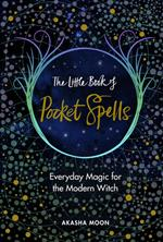 Little Book of Pocket Spells