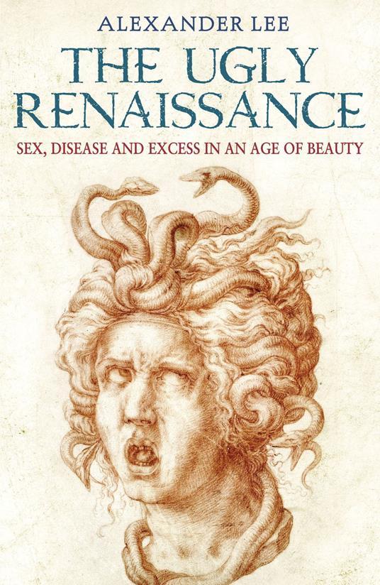 Ugly Renaissance