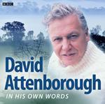 David Attenborough In His Own Words