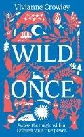 Wild Once