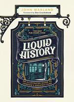 Liquid History