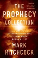 Prophecy Collection, The