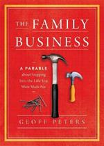 Family Business, The