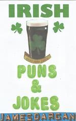 Irish Puns & Jokes
