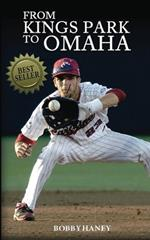 From Kings Park to Omaha