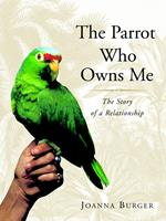 Parrot Who Owns Me