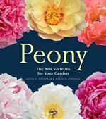 Peony: The Best Varieties for Your Garden