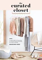 Curated Closet