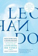 Becoming Leonardo