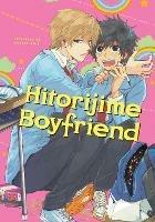 Hitorijime Boyfriend (Hitorijime My Hero)