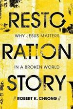 Restoration Story