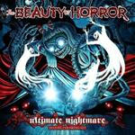 The Beauty of Horror: Ultimate Nightmare - Deluxe Coloring Set: Ultimate Nightmare - Deluxe Coloring Set