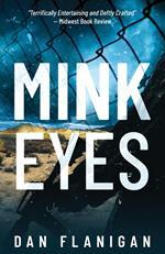 Mink Eyes