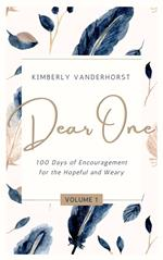 Dear One