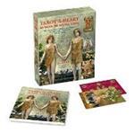 Tarot of the Heart: 50 Ways to Divine Love