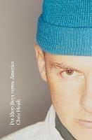 Pet Shop Boys versus America - Chris Heath - cover