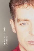Pet Shop Boys, Literally - Chris Heath - cover
