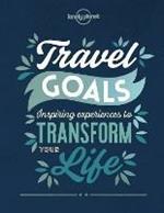 Travel Goals