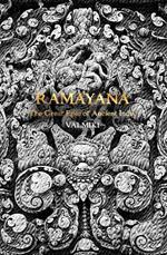 Ramayana: Classic Tales